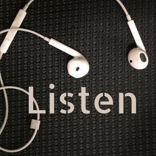 "Listen: SOCIAL CLUB MISFITS - ""Misfit Anthem"""