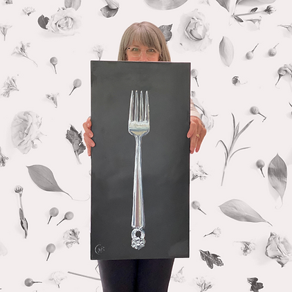 CV-LYDIA w: fork (2).png