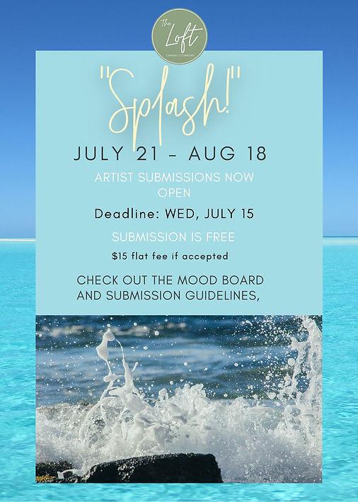 LOFT TW submit notice _Splash_.jpg