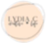 LOGO%20Lydia%20C%20Creative%20Life_edite