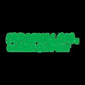 Macmillan-Logo-transparent.png
