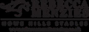 bex logo.png