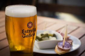 estrella-galicia-vigo.jpg