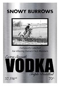 SB Vodka.JPG