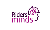 riders minds logo.png