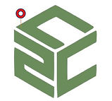 My Logo no words.JPG