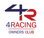 Owners Club Logo.PNG