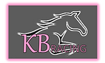 LOGO KB with glow.PNG
