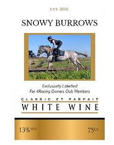 SB White Wine.JPG