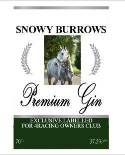 Snowy Gin Label.JPG