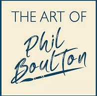 Phil Boulton Logo.png