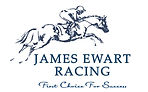 James Ewart Logo.jpg