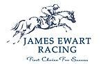 James Ewart Logo.jpg