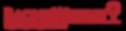 Racing Welfare Logo.png