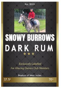 SB Dark Rum.JPG
