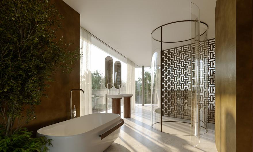 H1_Bath.jpg