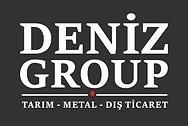 DENÄ°Z_GROUP_PNG_-2.png