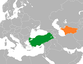 Turkey_Turkmenistan_Locator.png