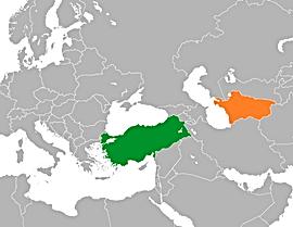 Turkey_Turkmenistan_Locator.png