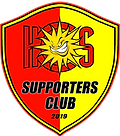 Logo supporters clubs .png