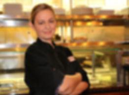 ChefMariaLIpulse.jpg