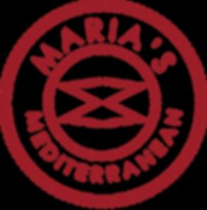 MariasLogoFinalRevised2Burgundy.png