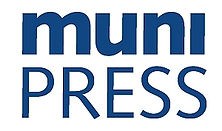 MUNI-PRESS_logo_CMYK_upr.jpg