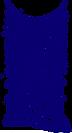 11) ottovo nakladatelství, s.r.o._logo-1