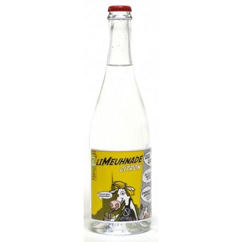 LiMeuhnade citron