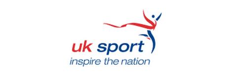 UKSport.png