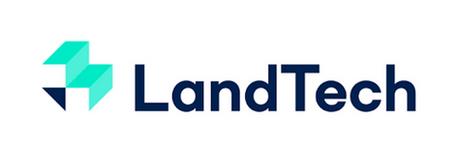 LandTech.png