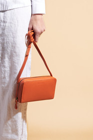 Lookbook Lost and Found accessoires