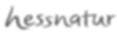 Hessnatur-Logo-OG.png