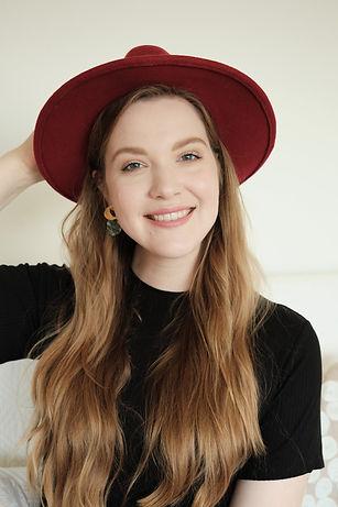 Sarah_02.jpg