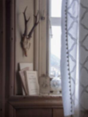 Still Fenster.jpg