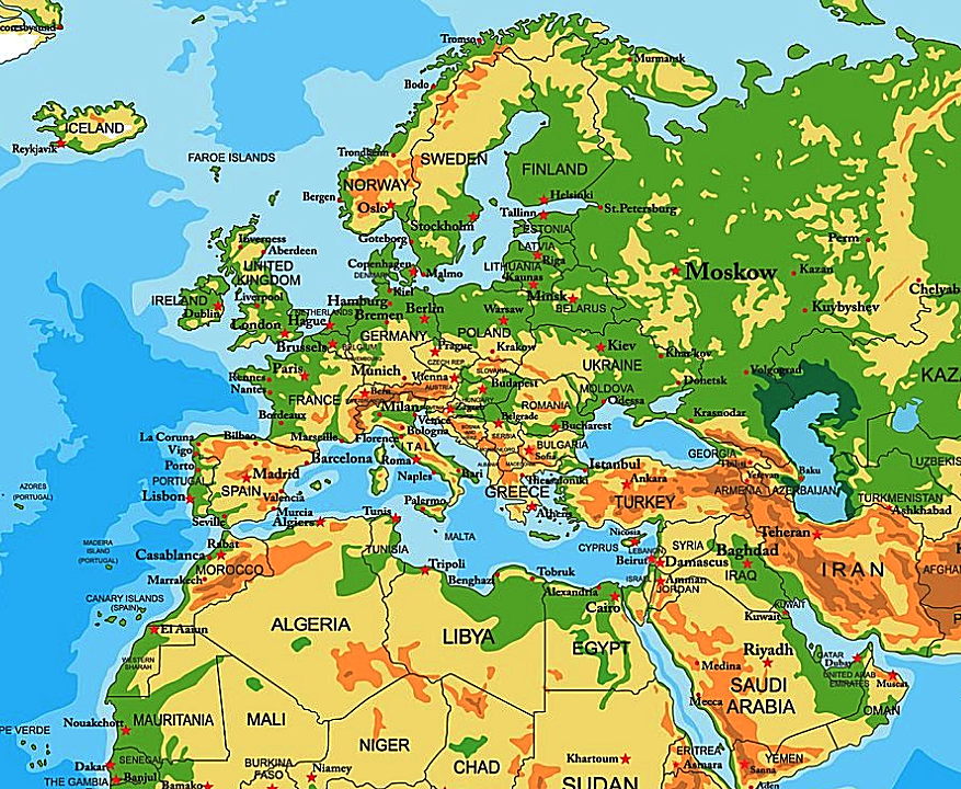 carte europe relief_edited.png