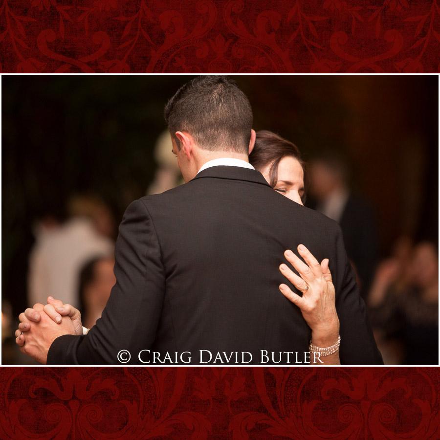 StJohns-PlymouthMI-Wedding-Photos-1051