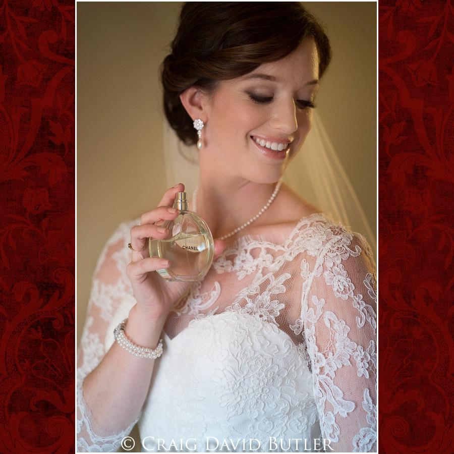 StJohns-PlymouthMI-Wedding-Photos-1017