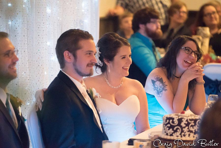 Same Day Edit Marquette Wedding Photography Craig David Butler Detroit