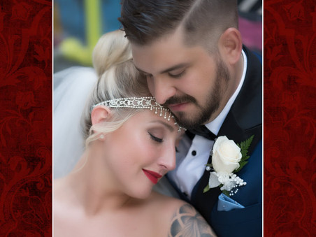 Baronette Wedding - Kelly and Nate - June 18, 2016