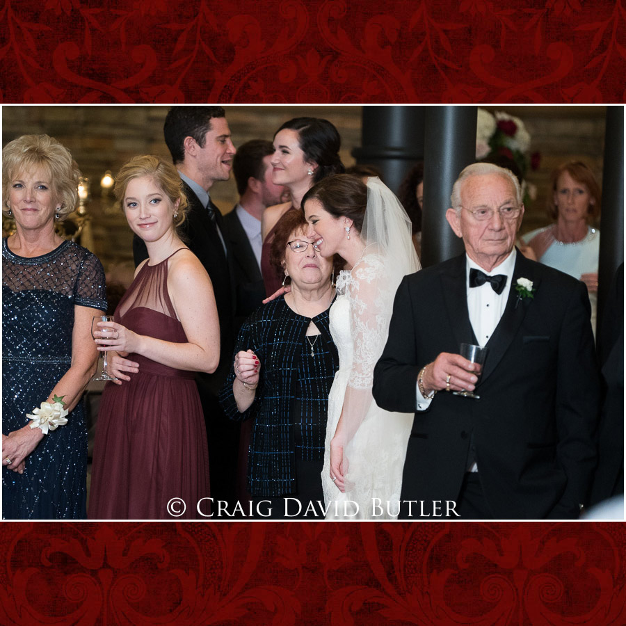 StJohns-PlymouthMI-Wedding-Photos-1050