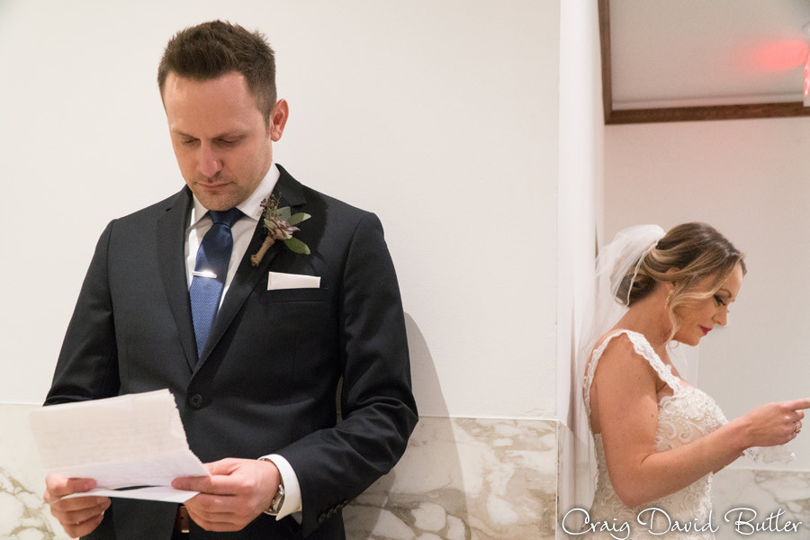 Cards - Rust Belt Market, Wedding Photos Ferndale Mi - Craig David Butler