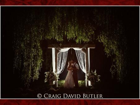 Beautiful Wedding - Joe and Amber - August 27, 2016
