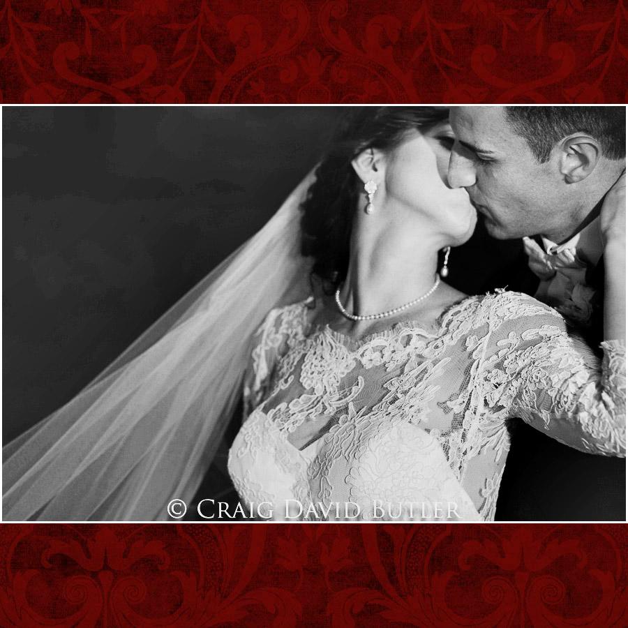 StJohns-PlymouthMI-Wedding-Photos-1037