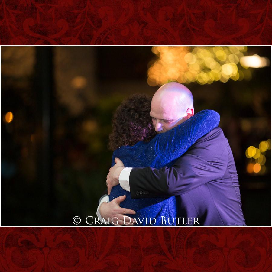 Planterra Wedding Photos - Farmington Hills Mi, CDB STudios