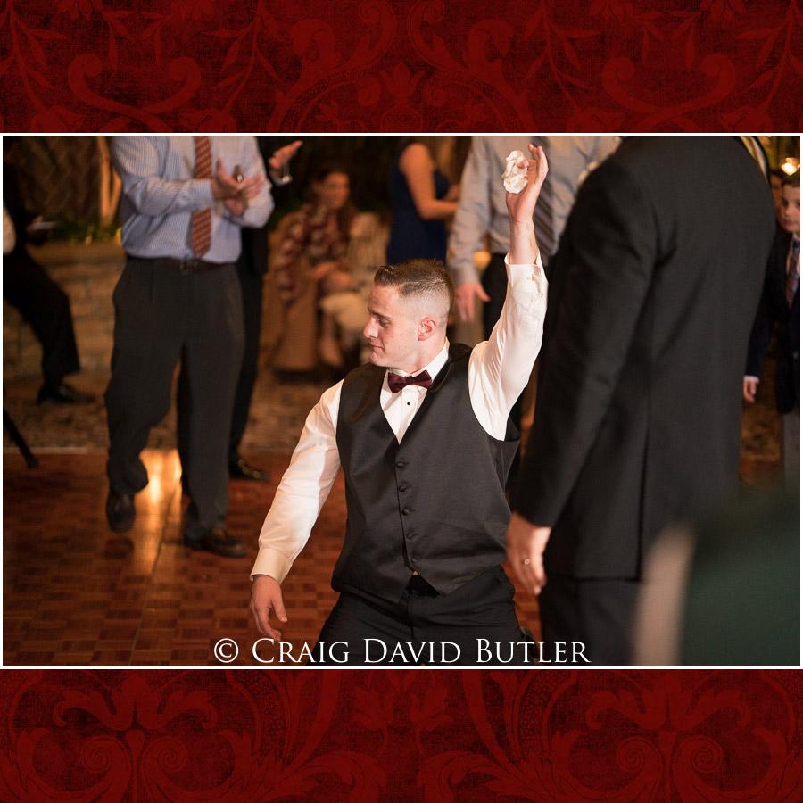 StJohns-PlymouthMI-Wedding-Photos-1053