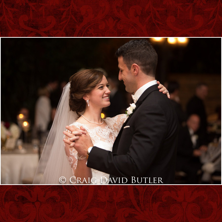 StJohns-PlymouthMI-Wedding-Photos-1047