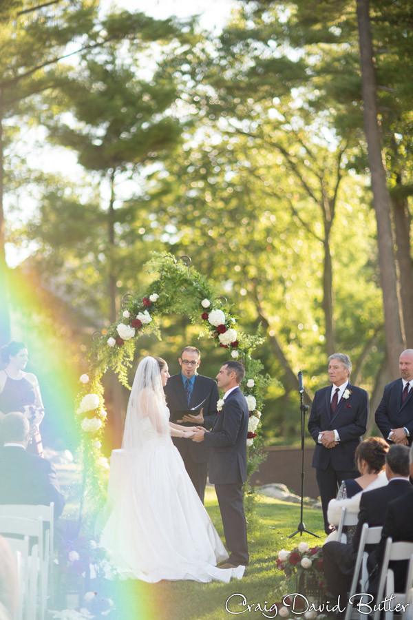 Brighton Wedding Photographer - Craig David Butler - Oak Pointe CC
