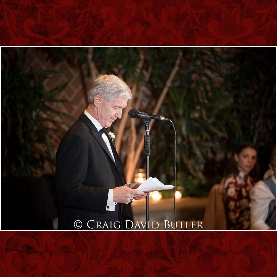 StJohns-PlymouthMI-Wedding-Photos-1041