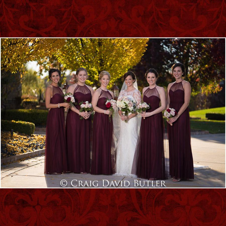 StJohns-PlymouthMI-Wedding-Photos-1023